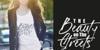 Untitled - 6/16/2019 Font clothing