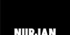 Nurjan Font screenshot design