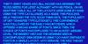 Dressedless Font screenshot design