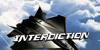 Interdiction Font sky outdoor