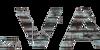 TSalvacion Font screenshot silhouette