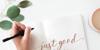 Jabetta Font handwriting