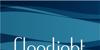 Clearlight Font screenshot design
