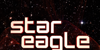 Star Eagle 2 Font tree