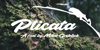 Plicata PERSONAL USE ONLY Font tree