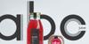 AvenueX Font bottle drink