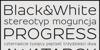 Resamitz Font font screenshot