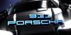 911 Porscha Font indoor auto part