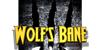 Wolf's Bane II Font poster screenshot
