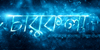 Charukola Unicode Font screenshot ocean floor