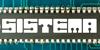 Sistema Font screenshot