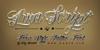 Lina Script Demo Font handwriting typography