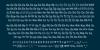 Literal Font screenshot