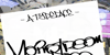 Mainstream PERSONAL USE ONLY Font handwriting drawing
