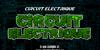 CF Circuit Electrique Font text screenshot