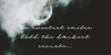 Halbrein Font handwriting moon