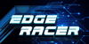 Edge Racer Font screenshot light