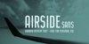 Airside Sans Font screenshot airplane