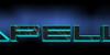Capella Font screenshot clock