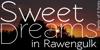 Rawengulk Font design text