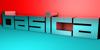 Basica v.2012 Font design screenshot