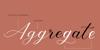 Abundant Script DEMO Font design typography