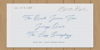 Hijrnotes PERSONAL USE ONLY Font handwriting letter