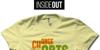 FORQUE Font active shirt sleeve