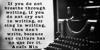 AMTW-R Font indoor keyboard