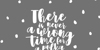 Shrewdy Font handwriting design