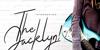 The Jacklyn Font handwriting drawing