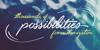 Unthrift Personal Font handwriting text