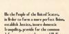 Badwolf Font screenshot text