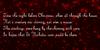 Saint Knick Knack Font red screenshot