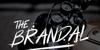 Granite Font handwriting auto part