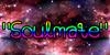 Soulmate Font screenshot