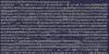 Nineteen Ninety Three Font text screenshot