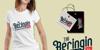 Abingdon Font person clothing