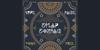 Zilap Zodiac Font design circle