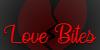 Bringing on the Heartbreak Font design screenshot