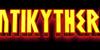 Antikythera Font poster screenshot