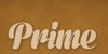 Prime Script PERSONAL USE ONLY Font typography text