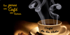Aleida Demo Font cup tableware