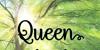 Queen Xylophia Font text handwriting