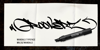 Fat Wandals PERSONAL USE Font handwriting weapon