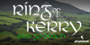 Ring of Kerry Font grass screenshot