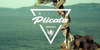 Plicata PERSONAL USE ONLY Font water mountain