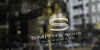 Pauraque_Serif_Rough Font blur