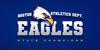 Varsity Team Font bird screenshot