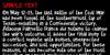 CF Final Conflict Font text screenshot